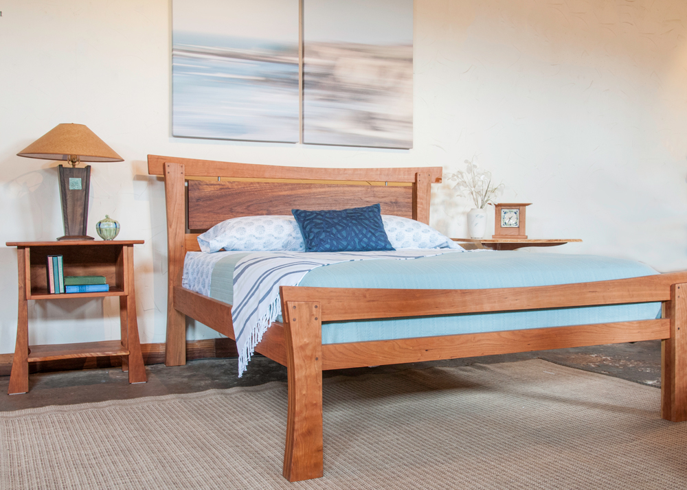 Bodhi Bed