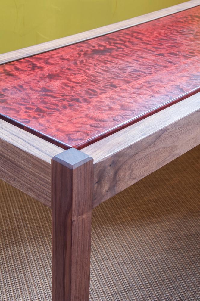 Custom Furniture | Skilled Furniture Designers | Handcrafted Wood ...