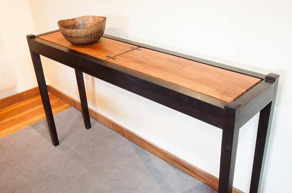 Custom Furniture Skilled Furniture Designers Handcrafted Wood
